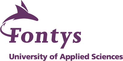Fontys University Venlo