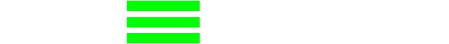 SCREENWARE Retina Logo