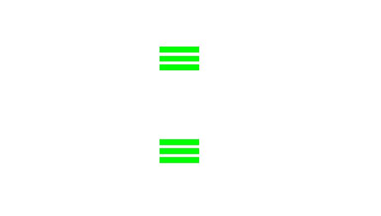 Märkte filtern, Transparenz schaffen,, Ergebnis steigern